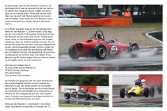 Retro Racing Magazine n°23 35
