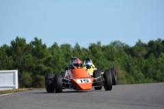 20181012 Haute Saintonge GP JP Beltoise 01