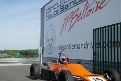 20181012 Haute Saintonge GP JP Beltoise 15