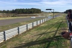 20181012 Haute Saintonge GP JP Beltoise 07