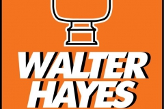 Water Hayes Trophy