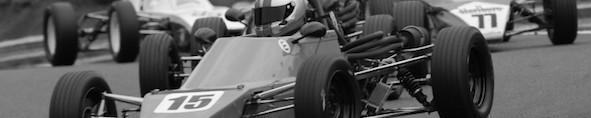 Hawke Racing Team