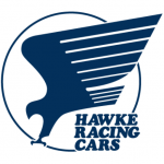 cropped-Hawke-Racing-Cars-Logo-eagle.png